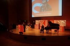 Sinistra Italiana: la sezione bitontina lancia il congresso locale
