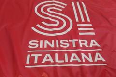 Sinistra Italiana critica sull'adesione dei Verdi al Pd: «Voltagabbana»