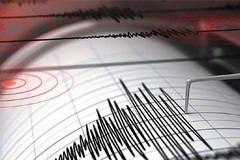 Scossa di terremoto sul Gargano: tremolio avvertito anche a Bitonto