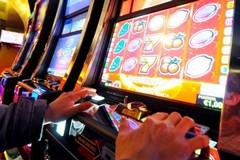 Ordinanza anti slot-machine: a Bitonto chiudono sette sale giochi