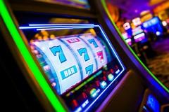 Gioco d'azzardo, a Bitonto bruciati oltre 24 milioni di euro