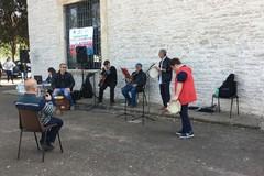 Persone con fragilità e studenti del professionale a Bitonto insieme contro gli stereotipi
