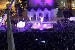 La festa patronale bitontina fa tendenza dentro e fuori la Puglia