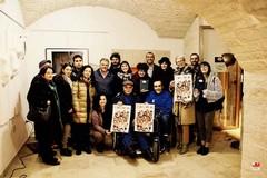 Due immobili confiscati alla mafia a Bitonto destinati ai disabili grazie alla ROAD