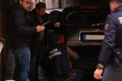 Omicidio Tarantino: «A Bitonto i residenti ripulivano le scene dei crimini»