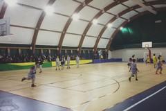 Sporting Club Bitonto: prima squadra e giovanili impegnati con la nuova stagione