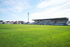 Bollette non pagate allo stadio, Olimpia Bitonto: «Accusati ingiustamente»