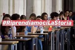 Il Pd chiama a raccolta i docenti di Bitonto per ricordare la storia del Paese