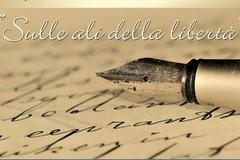 Sulle ali della libertà: premio di poesie in memoria di Alessandro Fariello