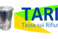 Daucelli (IpC) attacca sulle tasse: «Aumenti Tari da 100 euro a famiglia»