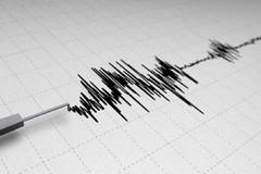 Scossa di terremoto con epicentro a Terlizzi