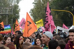 A Foggia la marcia di Libera: sarà scandito il nome di Anna Rosa Tarantino