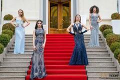 Grande successo a Sanremo 2018 per il bitontino Giulio Lovero