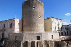 Cattedrale, Torrione, Teatro e Museo Diocesano di Bitonto finalmente a portata di disabile