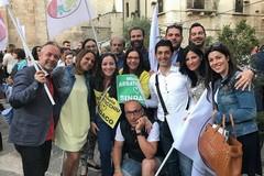 Il Movimento Tra la Gente si confedera con in Italia in Comune