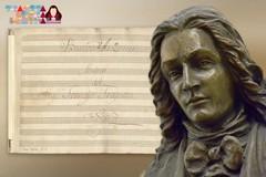 Traetta Opera Festival: tre concerti in due giorni tra Bitonto e Polignano