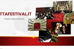 Accolto il ricorso del Comune: salvo il Traetta Opera Festival