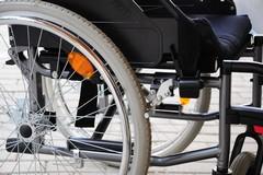 Assistenza e attività per i disabili a Bitonto, De Palma: «Non mancherà sostegno del Comune»