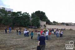 Da sabato a Bitonto passeggiate e performance teatrali immersi nella natura