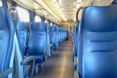 Trasporto scolastico, corse aggiuntive in Puglia per tornare in classe