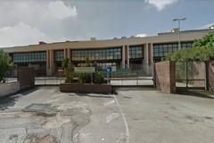 Dopo la chiusura del Tribunale, a Bitonto uno «sportello di prossimità»