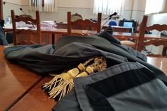 Anziana uccisa per errore a Bitonto, la sentenza: 9 condanne fino a 20 anni