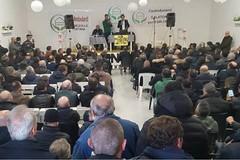 «No alla privatizzazione di mercati settimanali e commercio su aree pubbliche»