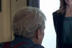 Finta dipendente Inps truffa due anziani a Bitonto
