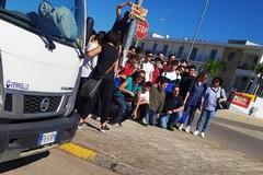 Il social Camp della ROAD sfida gli stereotipi partendo da Bitonto