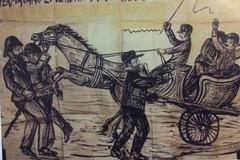 Bitonto aveva problemi di traffico anche cento anni fa