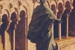 Capitale Italiana Cultura 2020: ecco il video di presentazione del progetto bitontino