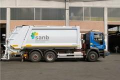 «Con la Sanb, servizio di igiene molto migliorato, ma la strada è ancora lunga»