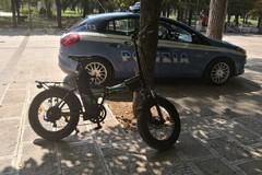 Bici e monopattini elettrici troppo pericolosi: Expert Bitonto smette di venderli