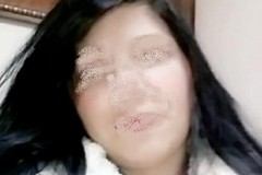 Ritrovata la 41enne scomparsa a Bitonto martedì