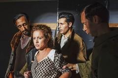 """Arriva anche a Bitonto """"Red land"""" il film per ricordare le Foibe"""