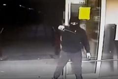 Tre rapine in poche settimane a Bitonto: in manette un 17enne e un 23enne