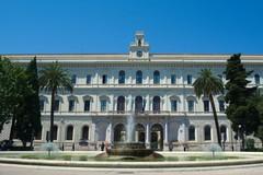 Bitonto spinge Bari a Capitale Italiana della Cultura 2022