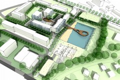 La cittadinanza progetta la Bitonto del futuro: ripartono le attività dell'Urban Center