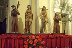 Via Crucis: oggi alle 16,30 su Amica 9 la replica dello scorsa settimana