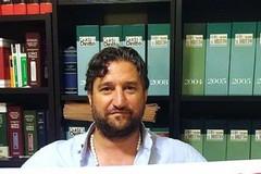Una testa di capretto mozzata al DS Vincenzo De Santis