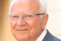 Addio a Vincenzo Schiraldi: aveva contratto il Covid19