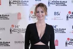 Violante Placido aprirà a Bitonto la II edizione del Luce Music Festival