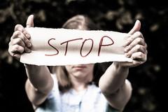 Perseguita l'ex moglie a Bitonto nonostante i domiciliari: arrestato 55enne