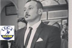 Apre i battenti a Bitonto la sezione locale di Lega-Salvini