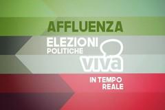Affluenza definitiva: a Bitonto ha votato il69,45%