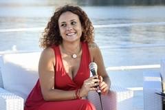 """BiBook: domani a Bitonto Viviana Guarini presenta il suo """"Non dirlo al cuore"""""""