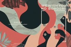 """""""We Wish"""", la campagna di Anestetico Urbano a sostegno di Refugees"""