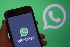 Down da record per Whatsapp, Facebook e Instagram: fuori uso da oltre 4 ore