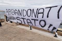 Dopo la manifestazione di Casambulanti Emiliano scrive al Ministro Speranza