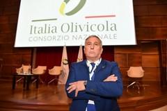 Fiamme all'impianto del Consorzio Terre d'Apulia. Sicolo: «Atto vigliacco»